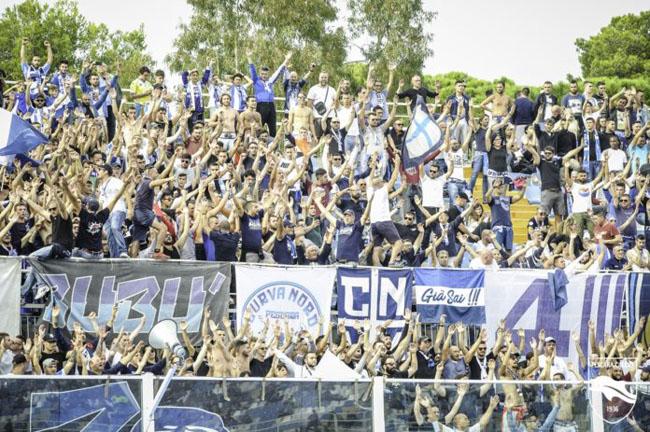 Serie B, biglietti Pescara - Virtus Entella: prezzi e informazioni