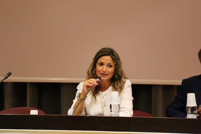 Angelica Bianco