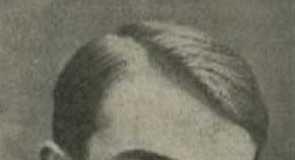 Aristide Sigismondi