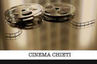 cinema Chieti