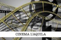 cinema L'Aquila