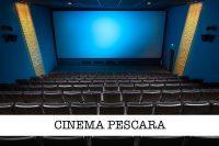 cinema Pescara