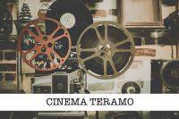 cinema Teramo