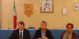 comune ringrazia comitati Martinsicuro