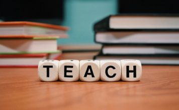 corso insegnanti
