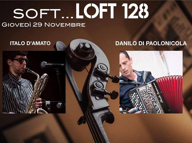 soft loft 128 29 novembre 2018