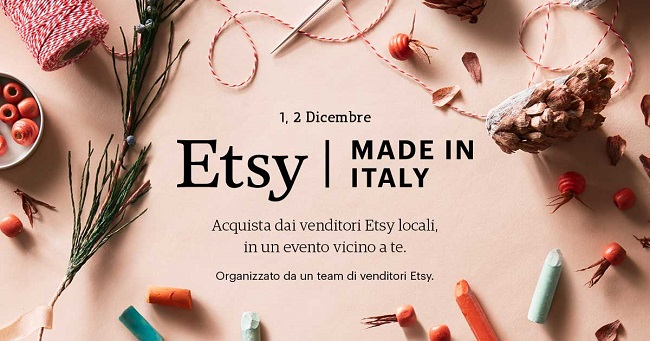 etsy made in italy laquila