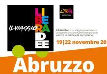 liberaidee Abruzzo