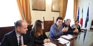 Pescara nuove assunzioni