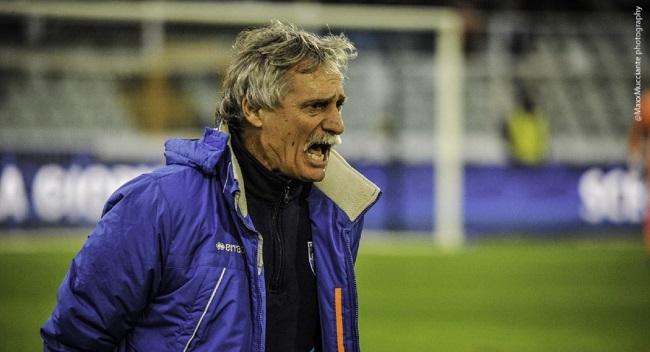 Giuseppe Pillon