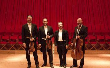 Quartetto Orlando