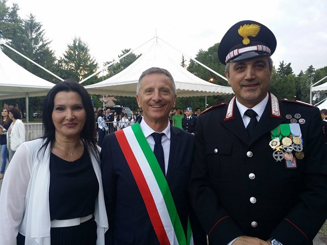 Sicignano Marinucci