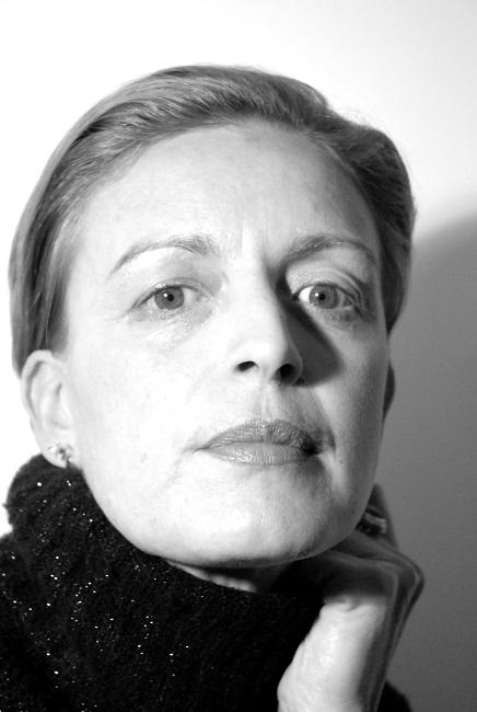 Susanna Costaglione