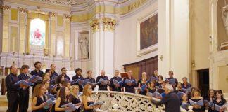 ars vocalis per Abruzzo dal vivo