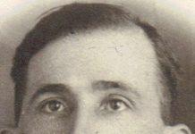 Francesco D'Alimonte