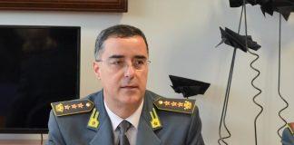 gdf Pescara