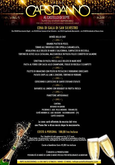 menu-capodanno-castello-di-septe
