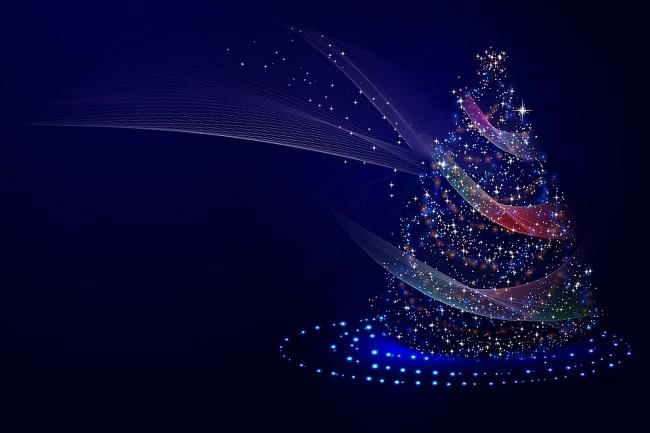 Silvi, eventi Natale 2018: il programma completo