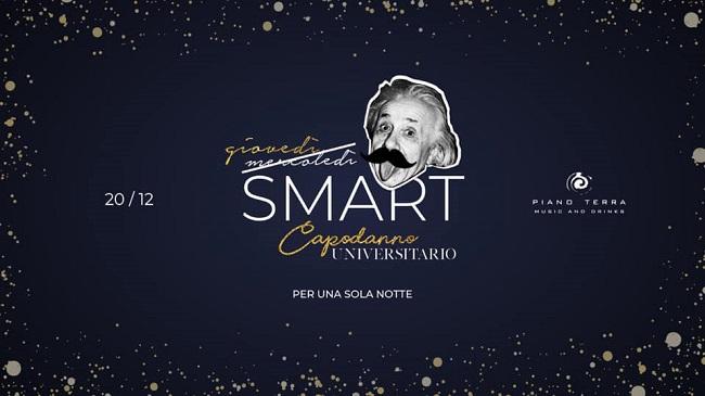 smart 20 dicembre 2018
