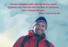 Davide De Carolis