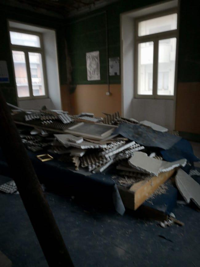 interno liceo braga