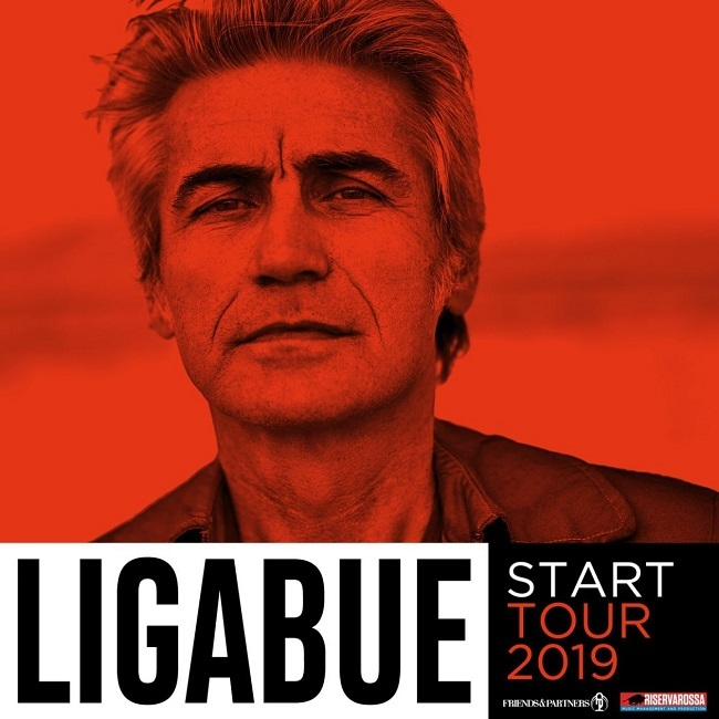 Concerti a Pescara a giugno 2019