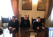 Pescara, nuovo regolamento di Polizia Municipale
