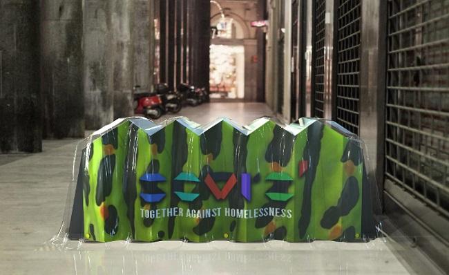 Premio Arte e design per la Tutela ambientale