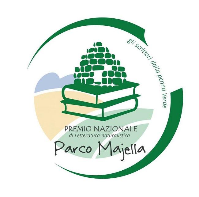 Premio Parco Majella