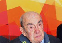 Rocco Cipollone