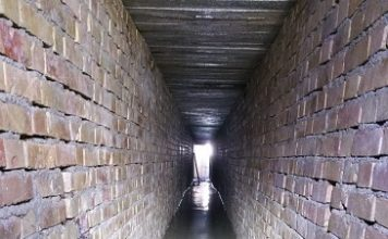 sotterranei Spoltore