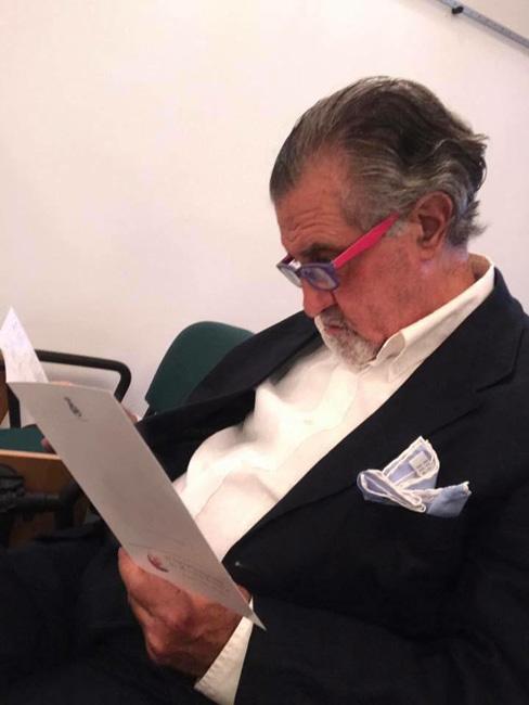 Antonello Sipari