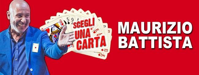 Battista Pescara 22 febbraio 2019