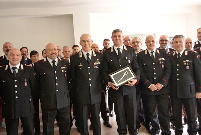 compagnia-carabinieri popoli