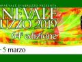 francavilla carnevale 2019