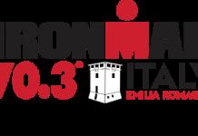 ironman emilia romagna
