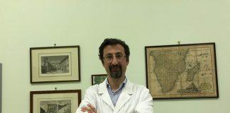 prof Andrea De Luca