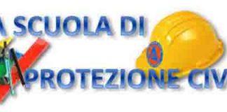 protezione civile scuola