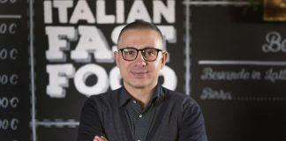 Rocco Finardi