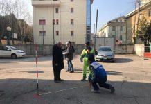 via pretuzii Pescara