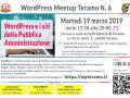WP-06-TE-A3-Teramo-Locandina_web