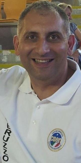 Agostino Toppi