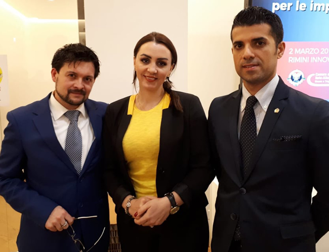 albania ministri