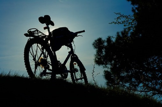 bicycle-932007__340