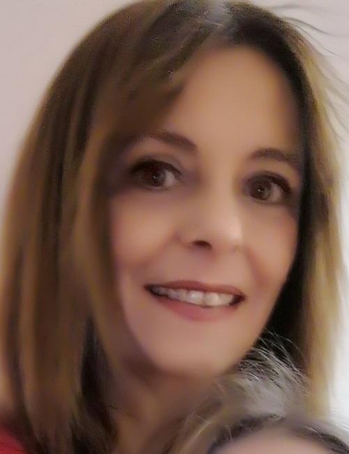 Raffaella d'Egidio