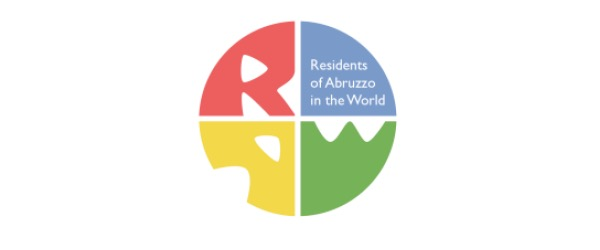 residents of abruzzo