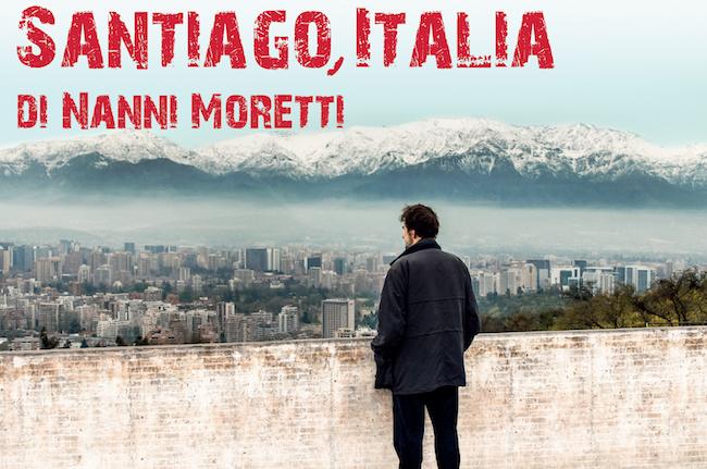 santiato italia film