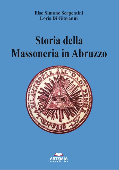 storia massoneria in Abruzzo