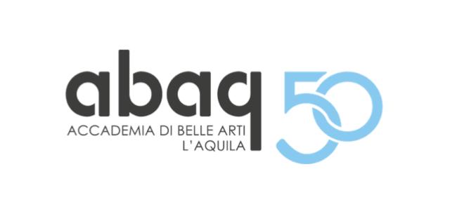 abaq logo