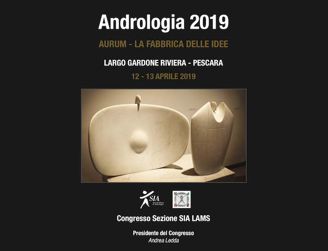 andrologia 2019